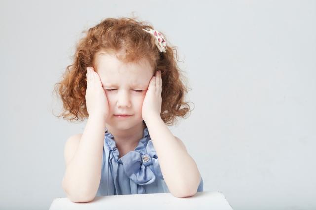 子どものモラハラ行為の対処法