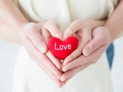 事実婚と離婚率