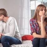 離婚の原因1位は「性格の不一致」ではない⁉