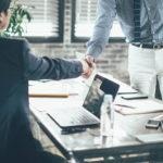 「離婚」専門弁護士を選ぶべき理由