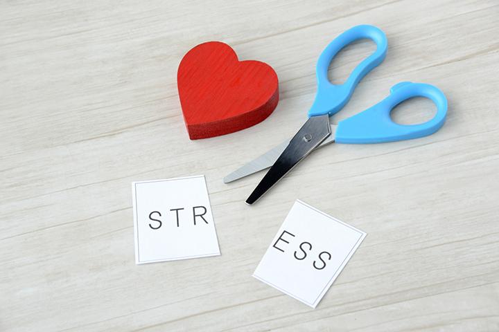 新型うつと自己愛性パーソナリティ障害の共通点