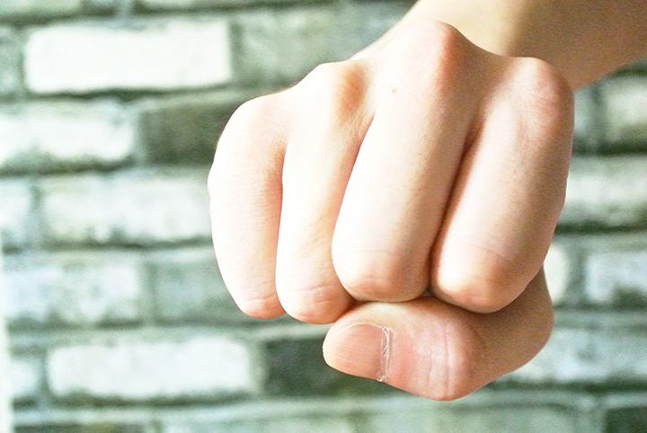 攻撃は最大の防御ではない!モラハラ加害者との戦い方