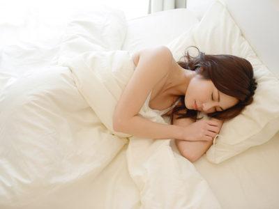 離婚後によく見た夢3選