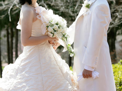 「結婚」や「子ども」は当たり前?よく考えてほしい5つのこと