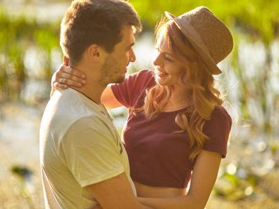 結婚相手で迷ったら?一目ぼれした相手を選ぶといい理由7つ