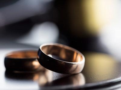 私のモラハラ体験談③ 離婚を決意した時
