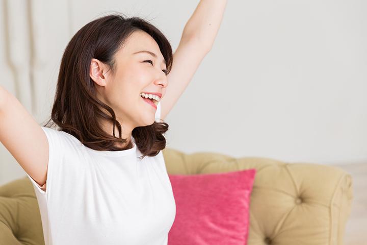 うつ病の原因となる恐ろしい「脳疲労」とは?「脳疲労」解消メソッドはモラハラ回復にも使える!