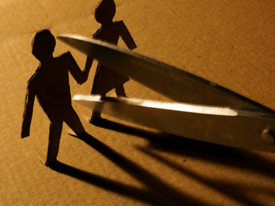 モラハラ離婚調停で調停委員に傷つけられた人たち