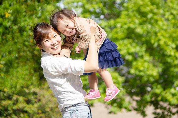 母親が「理想の子育て」に縛られてしまう理由とその解決法