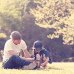 子どもが別居親を忘れてしまうのは何歳で離婚した時?