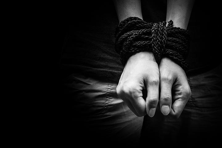 私のモラハラ体験談④ 主人と奴隷の夫婦関係