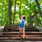子どもは何歳で自立する?親がするべきことは?