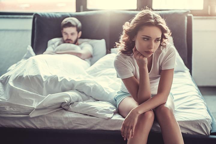円満な離婚などない!離婚は円満でないからするもの