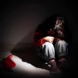 モラハラや虐待、毒親の原因は「愛着障害」だった!