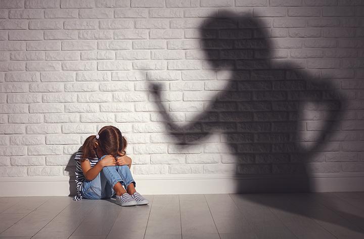 毒親の特徴はしつけにあらわれる こんな親は要注意!