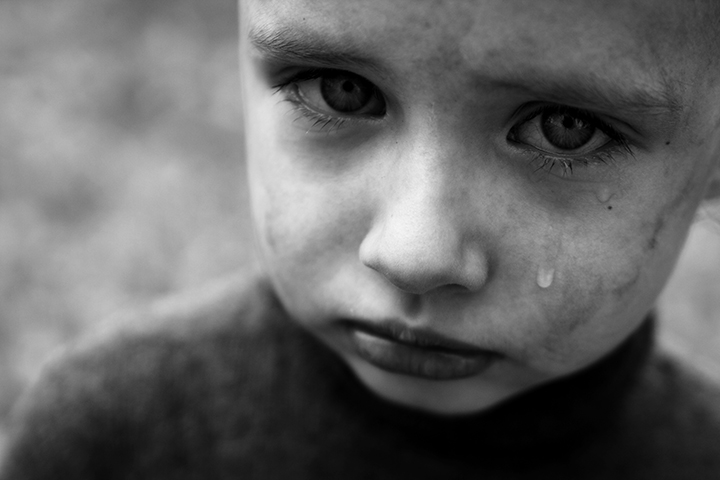 モラハラ加害者の周りでは精神疾患者が大量生産されるという恐ろしい事実