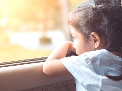 【愛着障害と発達障害】愛着障害の子どもはなぜ人生に影を落とすことになるのか