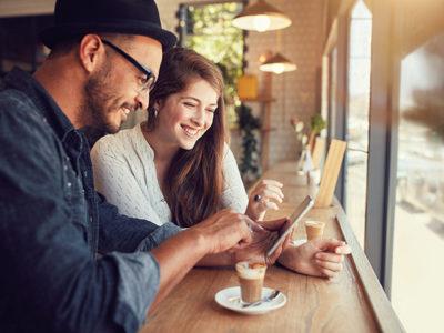 夫婦円満家庭の約7割がやっている円満の秘訣は○○だった!