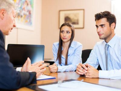離婚問題で弁護士を雇うときの注意点