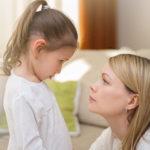 子どもがモラハラをする場合、何歳までなら治るのか?