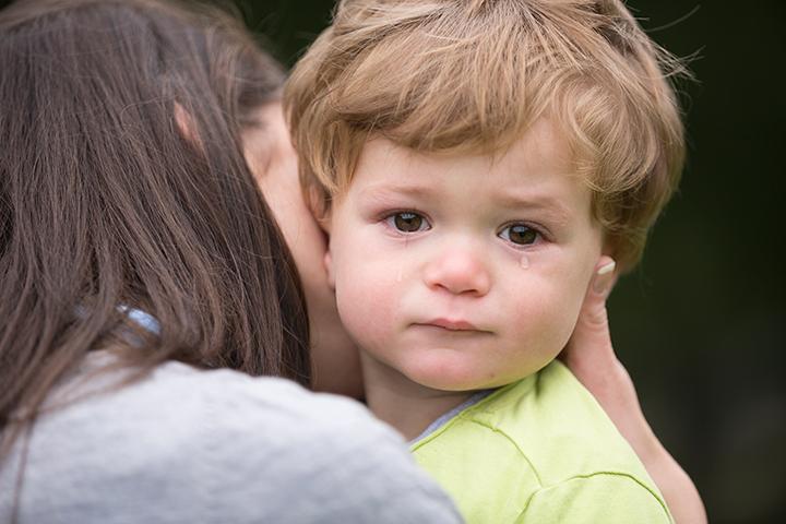 モラハラ夫の言う「家族のため」は本当に家族のためになっているかもう一度よく考えよう!