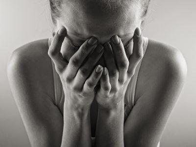 私のモラハラ体験談⑥モラハラ夫が子どものような振る舞いをすることはただただ恐怖だった
