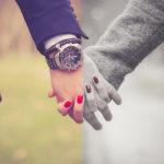 怒りっぽい配偶者はパートナーの寿命を縮める