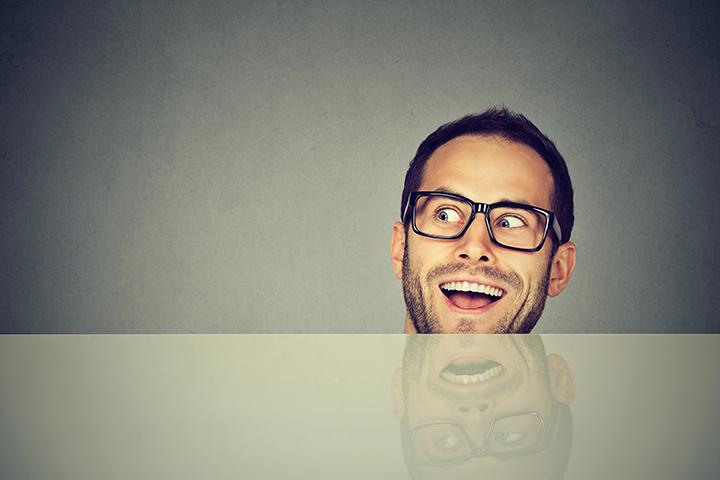 【私のモラハラ体験談⑦】人を傷つける発言をするのはユーモアなのか?