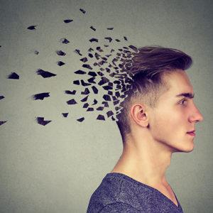 脳の病気かモラハラかを見分ける方法
