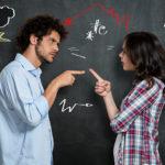 【モラハラ離婚調停対策】モラハラ被害が伝わらない原因「評価の違い」とは?