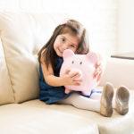 【シングルマザー】母子家庭の養育費は平均でいくらもらっている?