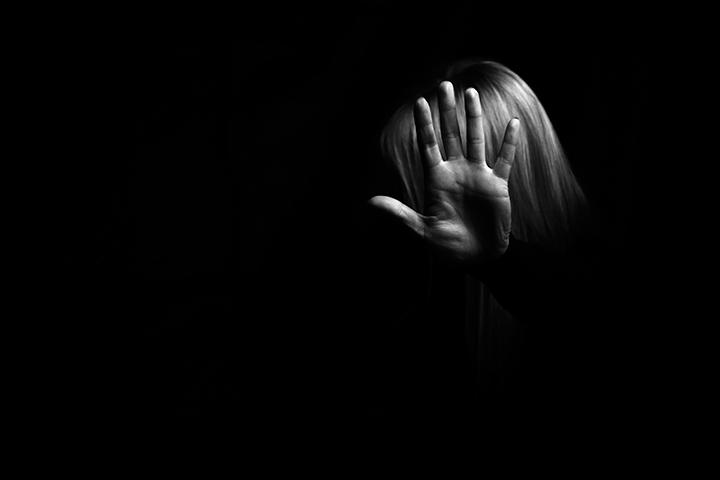 【小4女児虐待死】面会交流で繋がる加害者と被害者