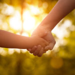 【小4女児虐待死】DV・虐待に弱い社会を変えるために必要なことは何か