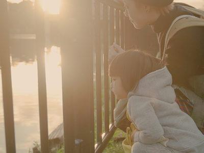 お母さんが笑っていれば子どもは喜んで面会交流に行くっておかしくないか?