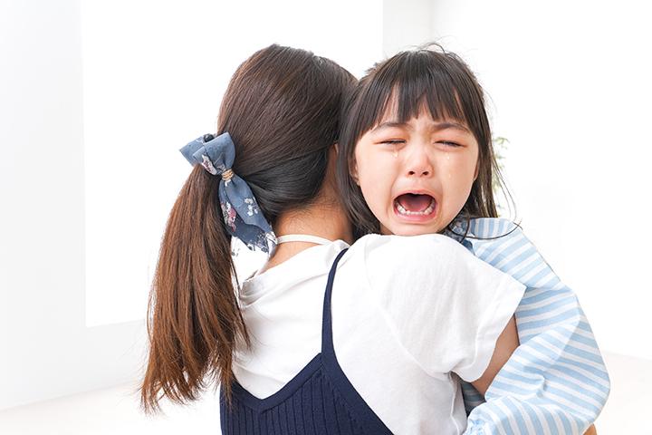 どんな親であれ、子どもは「会いたい」という。安全に面会交流を行うためには?