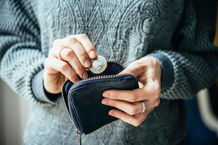 私のモラハラ体験談⑲婚姻費用調停が成立したのは別居から9ヶ月後