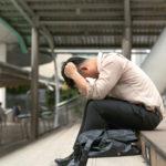 私のモラハラ体験談㉒嘘つき夫が自滅する