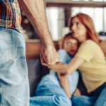 モラハラ夫が脅して離婚を阻止してくる?その手口と対処法
