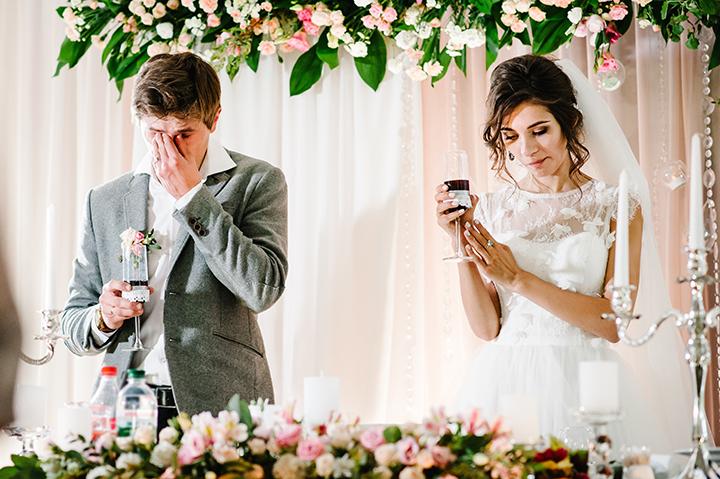 モラハラ男は結婚すると幸せになれない?