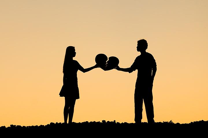モラハラ彼氏と別れる方法とは?別れるときに注意すべきことは?