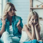 【毒親チェック!】毒親の特徴!5つのタイプと対処法