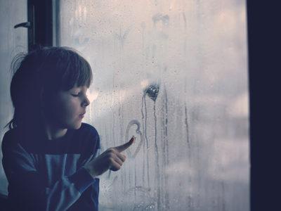 モラハラ夫の精神年齢はいくつ?止まった心を発達させる6つのステップでモラハラを改善させる方法!