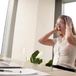 在宅ライター詐欺に気を付けて!悪質なクライアントを見抜く方法
