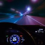 【あおり運転暴行事件】自分の身を守るためにやるべきことは?加害者の心理を分析