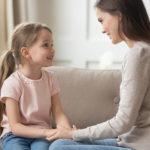 子どもへのモラハラ被害を少なくしたいときにやるべき5つのこと