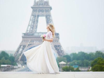 結婚相手を妥協すると後悔する⁉約半数が後悔しているってホント?