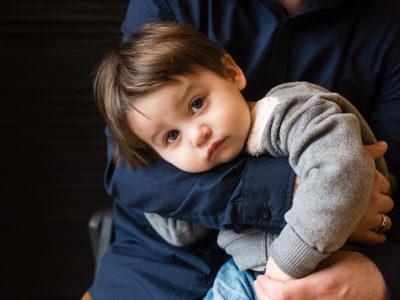 別居親が主張する「子どもの連れ去り」それは本当に真実か?私のケース