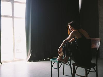 愛されない自分は価値がないと思う人はモラハラに遭いやすい?