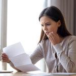 【離婚調停】相手が嘘の陳述書を出してきた!反論はするべき?