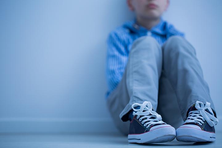 子どもがモラハラ化するかどうかは○○までに決まる!